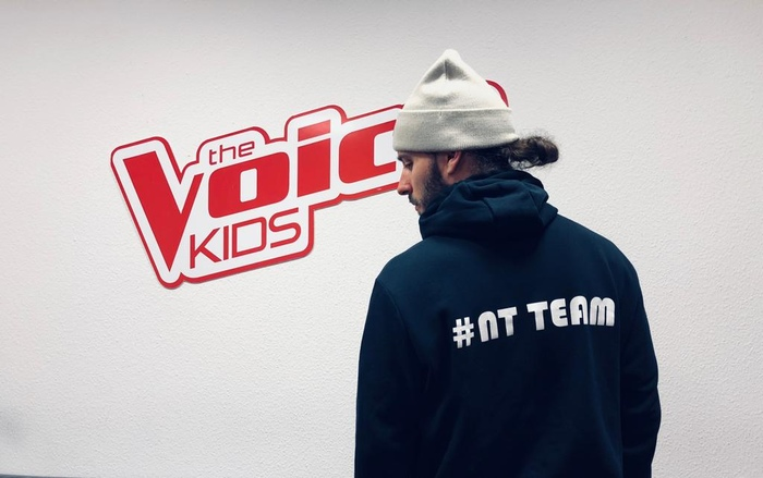 The Voice Kids 2018 / 2019  - 2 / 3