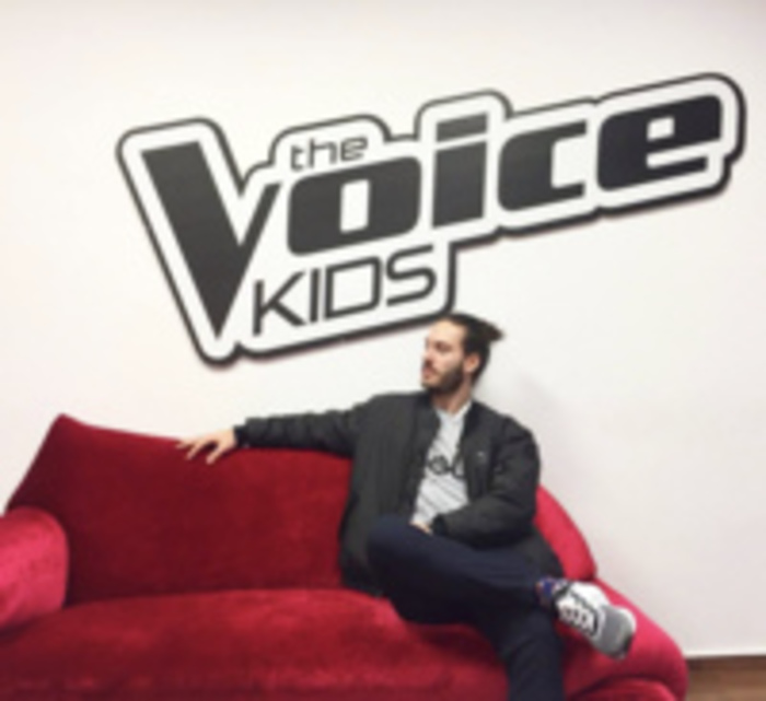 The Voice Kids 2018 / 2019  - 3 / 3
